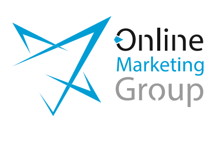 Online Marketing Group